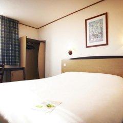 Campanile Hotel Amersfoort комната для гостей фото 2