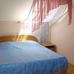 Гостиница Iron 4 в Краснодаре отзывы, цены и фото номеров - забронировать гостиницу Iron 4 онлайн Краснодар спа фото 2