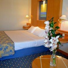 Отель Enotel Lido Madeira - Все включено 5* Стандартный номер с различными типами кроватей фото 4