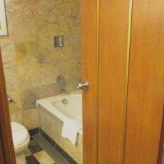 The Royal City Hotel 3* Улучшенный номер с различными типами кроватей