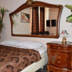 Гостиница Камея 3* Полулюкс разные типы кроватей фото 2