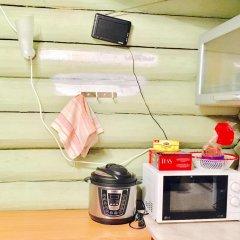 Гостиница Otdyh U Ozera в Изборске отзывы, цены и фото номеров - забронировать гостиницу Otdyh U Ozera онлайн Изборск удобства в номере