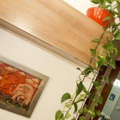 Апартаменты Ruzafa Apartment интерьер отеля фото 3