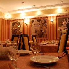 Гостиница 12 Стульев питание фото 2