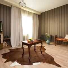 Апартаменты Этажи на Союзной Апартаменты с различными типами кроватей фото 6
