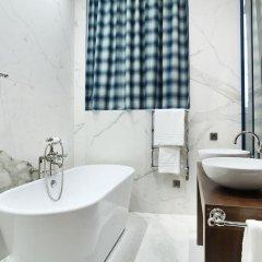 Отель Le Robinet dOr 3* Стандартный номер с различными типами кроватей