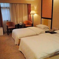 The Victoria Hotel Macau комната для гостей фото 3