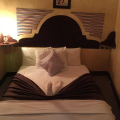 Отель Dar Bargach Марокко, Танжер - отзывы, цены и фото номеров - забронировать отель Dar Bargach онлайн спа