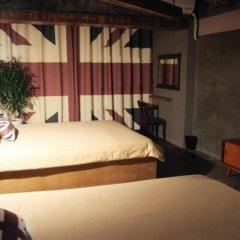 Отель Space Torra 3* Люкс с различными типами кроватей фото 44
