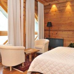 Отель Bianca Resort & Spa 4* Президентский люкс с разными типами кроватей