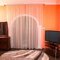 Гостиница Gold Mais 4* Апартаменты с различными типами кроватей фото 5