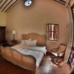 Sagala Boutique Hotel комната для гостей фото 5