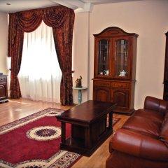 Гостиница Шымбулак 3* Улучшенный люкс разные типы кроватей фото 4