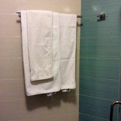 Мист Отель Стандартный номер с различными типами кроватей фото 19