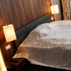 Отель Атлантик 3* Апартаменты с различными типами кроватей фото 3