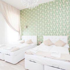 Апартаменты Royal Resort Apartments Westbahnhof Vienna 3* Номер Делюкс фото 17