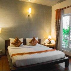 Отель Casa Villa Independence 3* Апартаменты с 2 отдельными кроватями фото 5