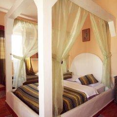 Отель Dar Mounia Марокко, Эс-Сувейра - отзывы, цены и фото номеров - забронировать отель Dar Mounia онлайн комната для гостей фото 4