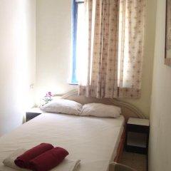 Momos Hostel Кровать в общем номере с двухъярусными кроватями фото 8