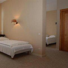 Отель Jakob Lenz Guesthouse 3* Полулюкс с различными типами кроватей фото 9
