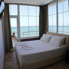 Отель Espana 3* Улучшенный номер фото 12