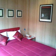 Отель Pictory Garden Resort 3* Бунгало с разными типами кроватей фото 2