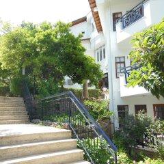 Naturella Hotel & Apart Кемер детские мероприятия фото 2