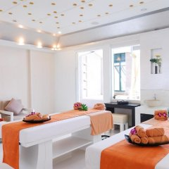 The Zign Hotel Premium Villa спа фото 2