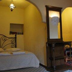 Monastery Cave Hotel Турция, Мустафапаша - отзывы, цены и фото номеров - забронировать отель Monastery Cave Hotel онлайн детские мероприятия