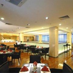 Отель Zhongshan Tegao Business Hotel Китай, Чжуншань - отзывы, цены и фото номеров - забронировать отель Zhongshan Tegao Business Hotel онлайн питание