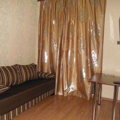 Гостиница Inn Volodarsky комната для гостей фото 4