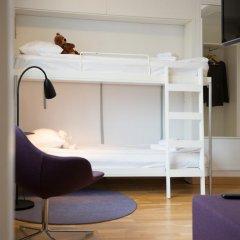 Отель Scandic St Jörgen Швеция, Мальме - отзывы, цены и фото номеров - забронировать отель Scandic St Jörgen онлайн детские мероприятия