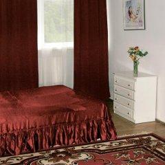 Гостиница Aleksik Recreation Complex Украина, Трускавец - отзывы, цены и фото номеров - забронировать гостиницу Aleksik Recreation Complex онлайн комната для гостей фото 3