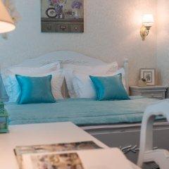 Гостиница Гостиный Двор 4* Улучшенный номер с различными типами кроватей фото 7