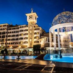 Отель Helena VIP Villas and Suites 5* Вилла фото 11