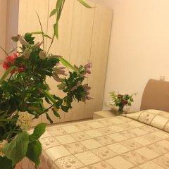 Kamer Suites & Hotel 3* Люкс фото 21