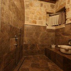 Acropolis Cave Suite 4* Стандартный номер с различными типами кроватей фото 12