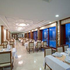Midas Haymana Termal Hotel 4* Стандартный номер фото 15