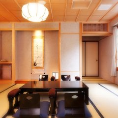 Отель Syosuke No Yado Takinoyu Япония, Айдзувакамацу - отзывы, цены и фото номеров - забронировать отель Syosuke No Yado Takinoyu онлайн помещение для мероприятий