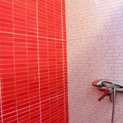 Отель Casa da Pedra Машику ванная фото 2