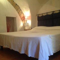 Отель Appartamenti Eleonora D'Arborea Кастельсардо удобства в номере фото 2