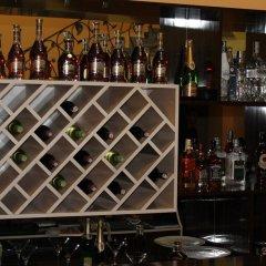 Princ Plaza Hotel гостиничный бар