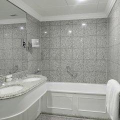 Отель Dukes London Великобритания, Лондон - отзывы, цены и фото номеров - забронировать отель Dukes London онлайн спа фото 2