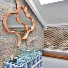 Отель Charm Guest House Douro удобства в номере