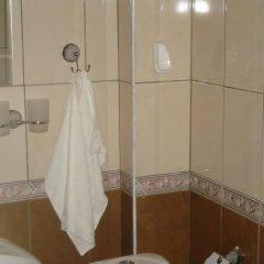 Hotel White Rose ванная