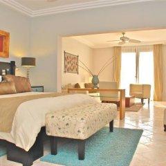 Отель Fishing Lodge Capcana Luxury 4Diamonds 3* Студия с различными типами кроватей фото 9