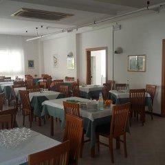 Отель Astor Италия, Риччоне - отзывы, цены и фото номеров - забронировать отель Astor онлайн питание фото 3