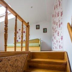 Апартаменты Do Lvova Central Apartments спа