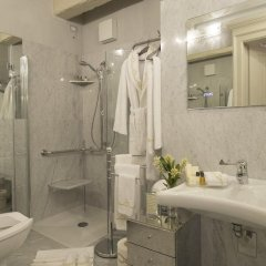 Отель Santa Marta Suites 4* Люкс фото 3