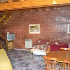 Colorina Apart Hotel & Spa 3* Апартаменты фото 16